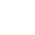 vegetables-hand-drawn-basket